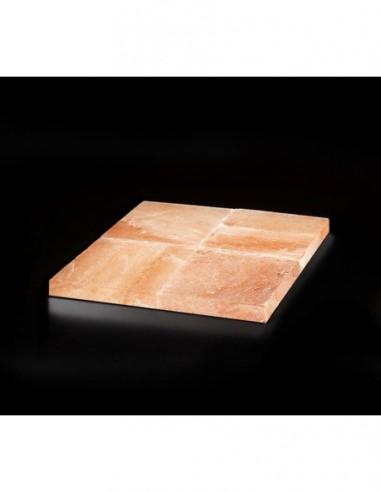 Bloki soli himalajskiej - zestaw