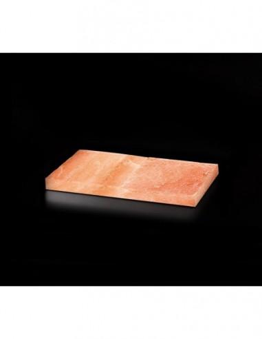 Sól himalajska - DX500